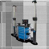 geoliner 790